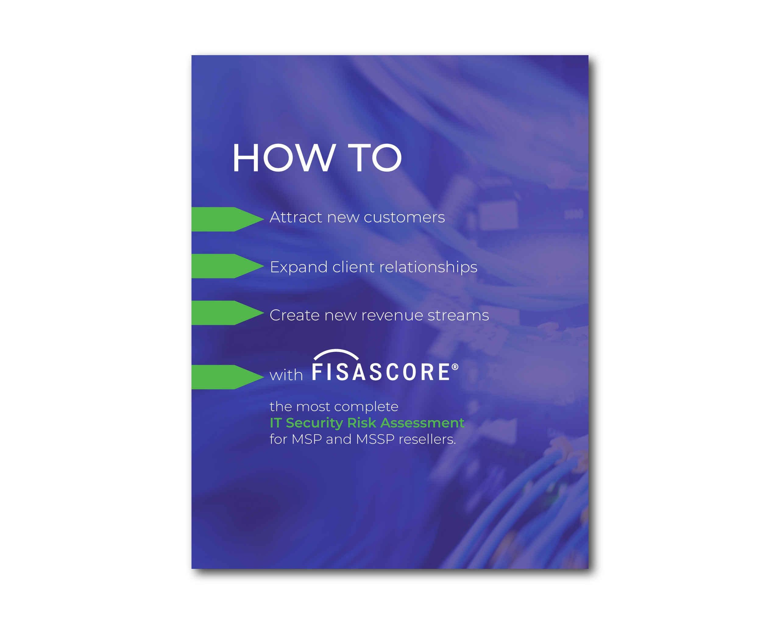 FISASCORE-EBook