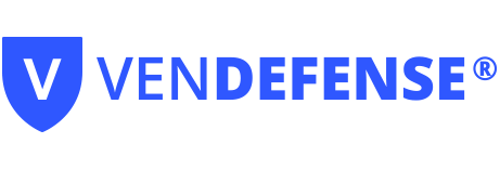 VENDEFENSE-logo-r-blue.png