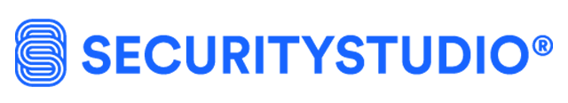 ss-logo-blue-640px.png